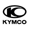logos-marcas-kymco