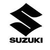 logos-marcas-suzuki